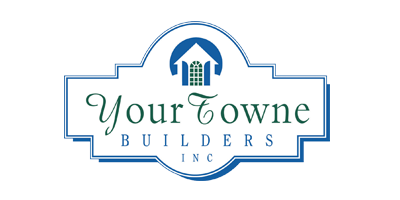 Your Towne Builders | Upscale Homes & Remodeling Services